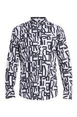 9a5b2b6fc2c41fc Рубашки мужские] - ONEGROUP.UA | Купить в Киеве: цена, скидки, продажа