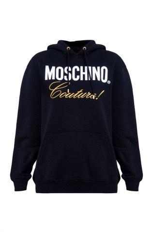Moschino Худи