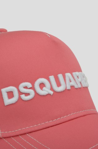 Dsquared2 Кепка