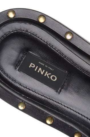 Pinko Шлепанцы
